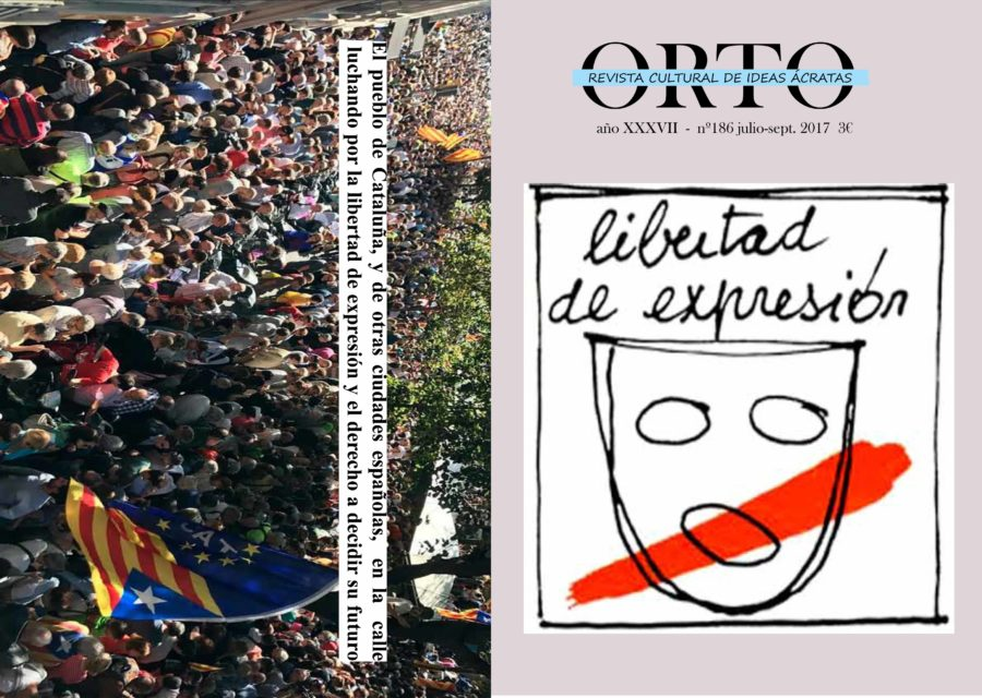 Revista Orto 186