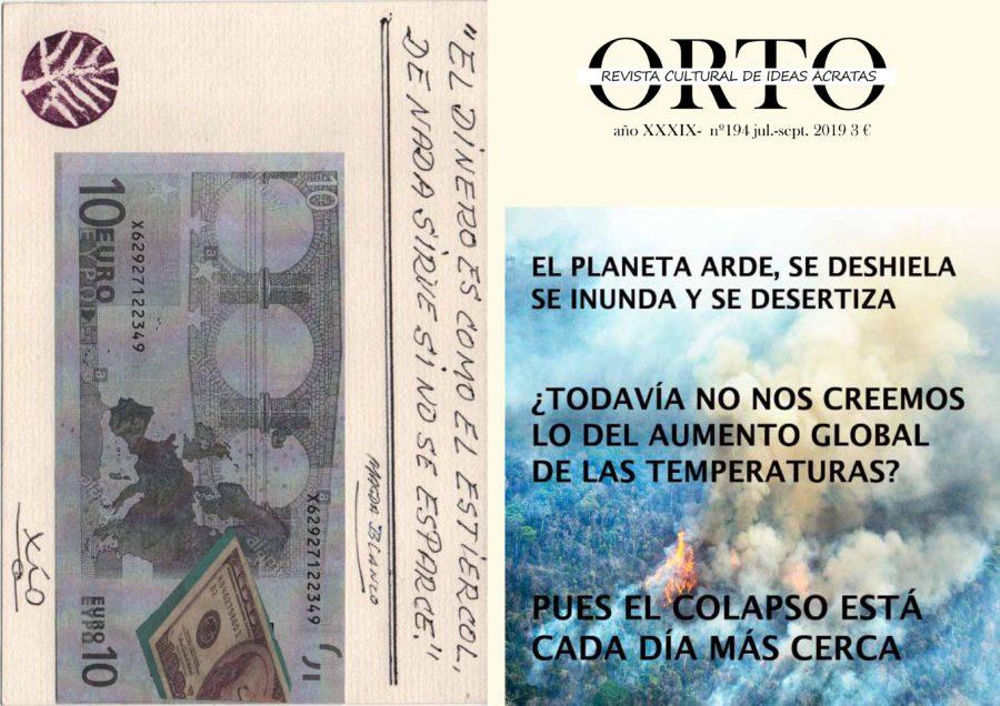 Orto 194